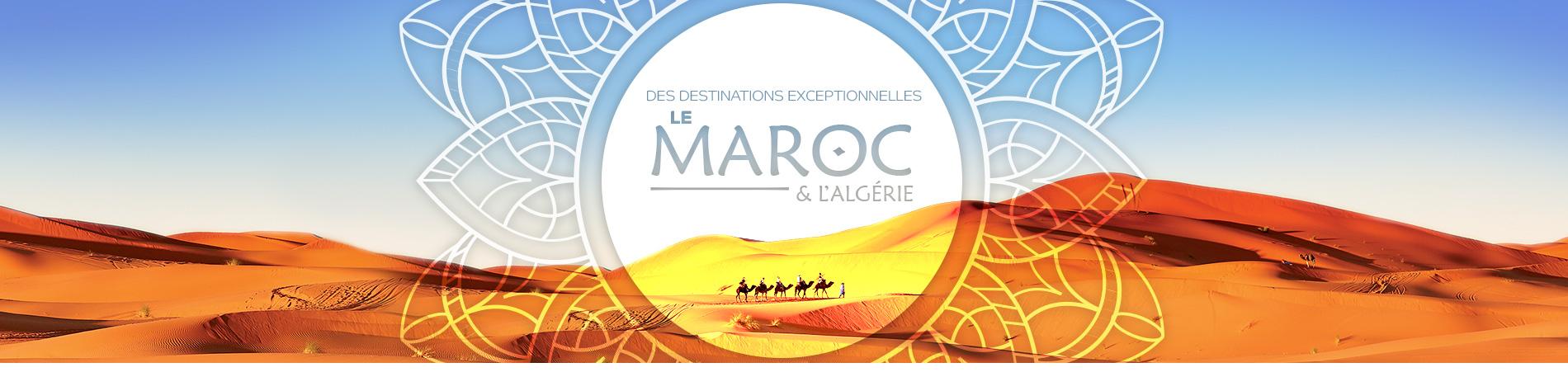 voyage maroc salaun